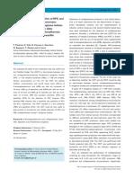 59752517-A-simple-test-for-the-detection-of-KPC-and-metallo-β-lactamase-carbapenemase-producing-Pseudomonas-aeruginosa