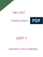 AE1351-NOL