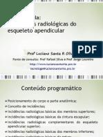 Notas_aula_MMSSII_2009