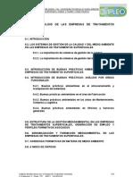 Capitulo-Galvano-España-001