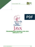 d Intro Servlets Jsp