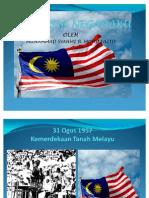 Malaysia Negaraku1