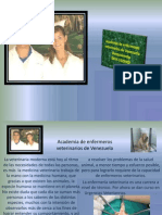Academia de Enfermerospdf