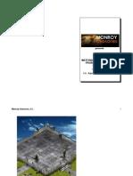 Material Curso Analisis de Prob. y Toma de Dec.