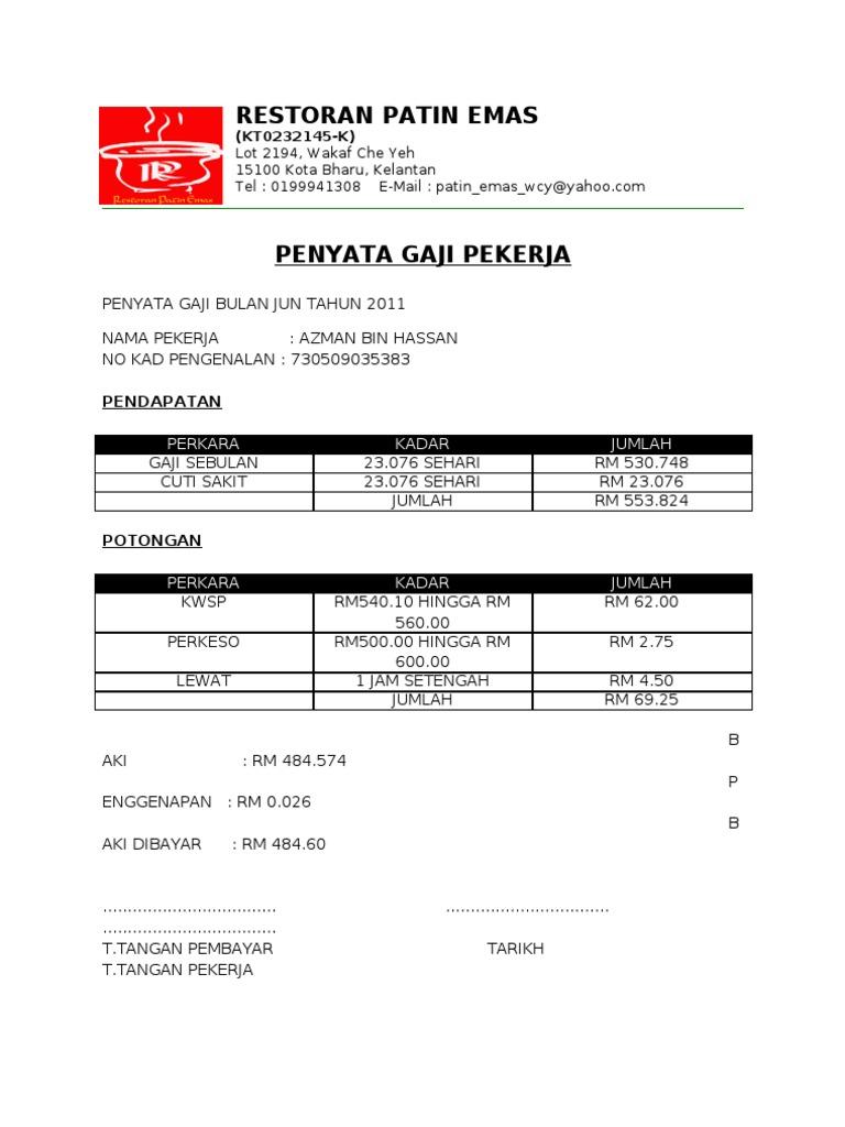 Image Result For Cerita Hikayat