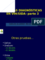 Diagnostic Parte 3-1
