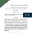 02 Avicultura Nutricion Pag10[1]