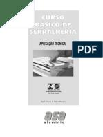 curso_serralheria