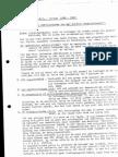 Arnhem 68-69 Cursus de Geestelijke Achtergronden v h Huidige