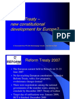 03 Lisbon Treaty