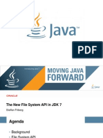 File System API 428204