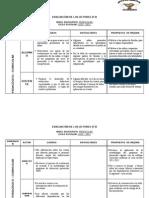 evaluación de los actores.do - copia