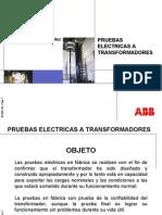 abb-pruebas electricas