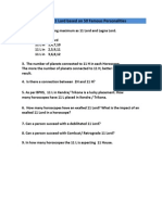 Assessment of 11 H 50 Brief