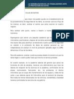 caso_practico
