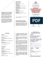 depl caa  introduttiva 30[1] 09 2008 Milano  17 06
