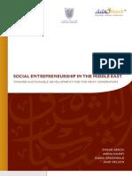 04 Social Entrepreneurship
