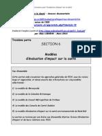 EvaluationImpactSurLaSanté-Modèles