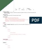 Javascript is a Powerfu12a