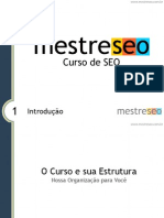 Modulo_1 - Curso Mestre SEO