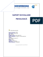 Raport_CAS