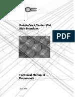 2-BUBBLEDECKTechManualv1a