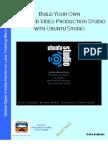 Build Your Own Multimedia Production Studio With Ubuntu Studio