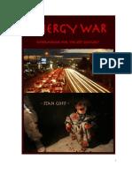 Energy War