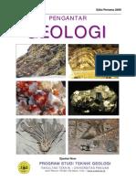 Cover Geo Dasar 2010