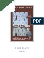 Il Potere Dell'Anima-PDF