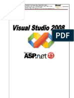 GiaoTrinh ASPNet_W2008
