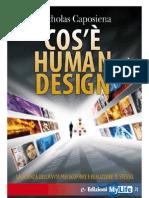 The Revelation (Human Design)