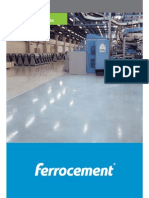 Www.ferrocement.com.Ar...Errocement Catalogo Pisos