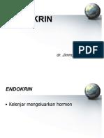 Endokrin Dr Jimmy-may2010