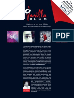 Vanilla Plus Directory