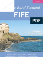 Guide to Rural Scotland - Fife
