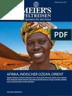 MEIERS_AfrikaIndischerOzeanOrient_So11