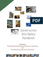 Handbook e