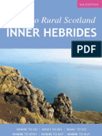 Guide to Rural Scotland - Edinburgh & Lothians | Edinburgh