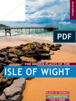 09e035476102d Guide to Rural England - Norfolk | Library And Museum | Home & Garden