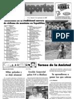 pag-15