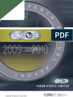FSL 2010