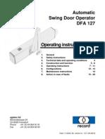 DFA127