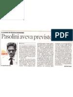 Recensione Gazzetta di Modena