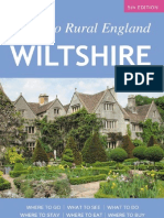 Guide to Rural England - Wiltshire