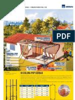 Catalogo_ConstrucaoCivil
