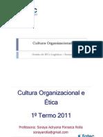 Cul01
