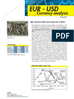 EUR-USD_Jul11_engl