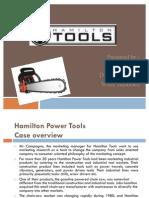 Hamilton Marketing Research-V.2