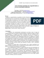 189-Pontes_H_Redução_da_Fadiga